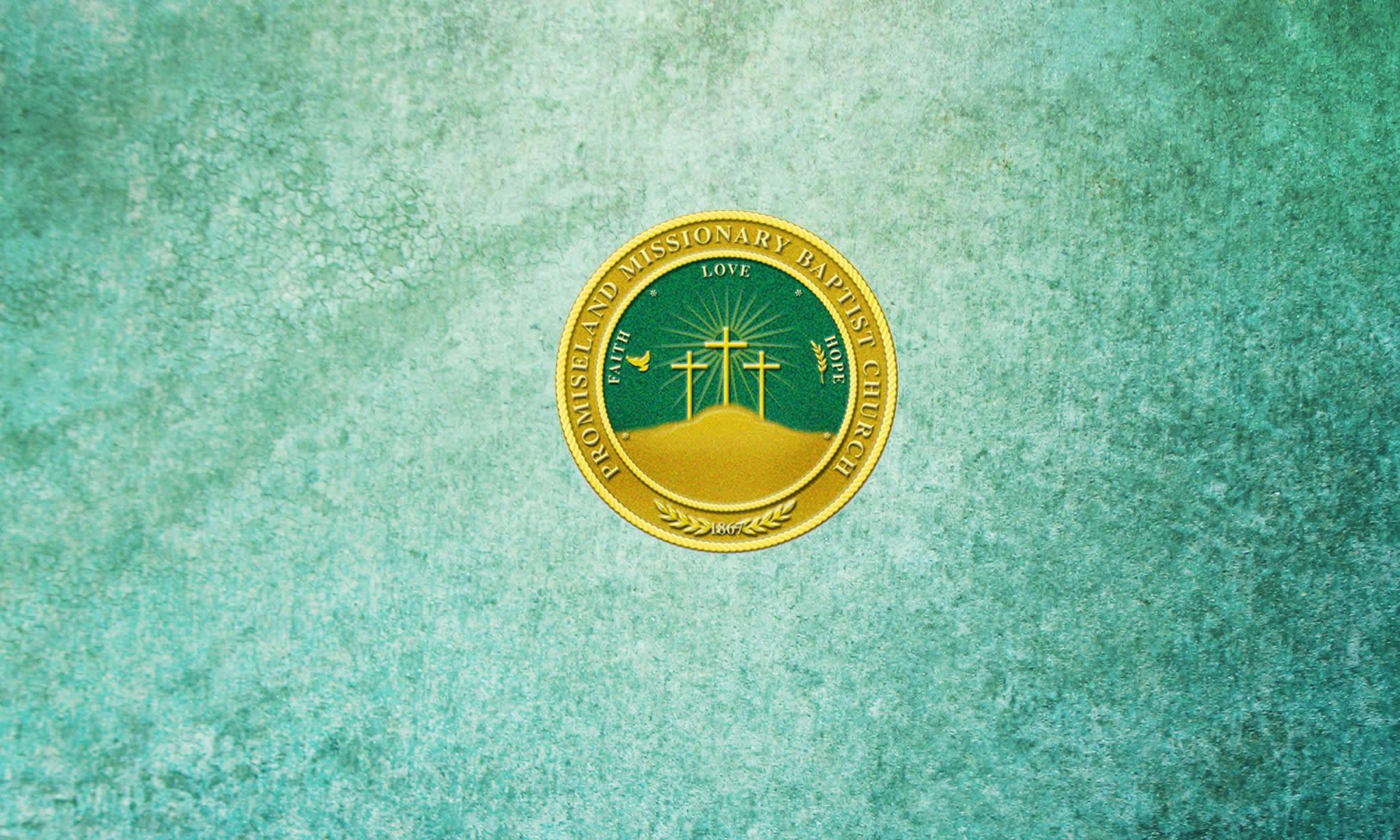 Promiseland MBC